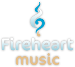 Fireheart Music