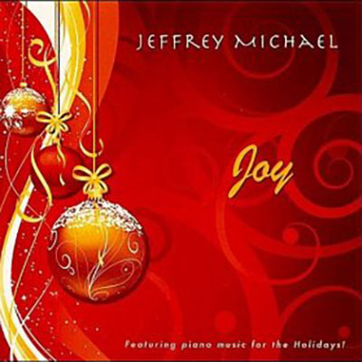 Joy: Christmas and Holiday Songs