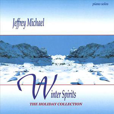 Winter Spirits: The Holiday Collection