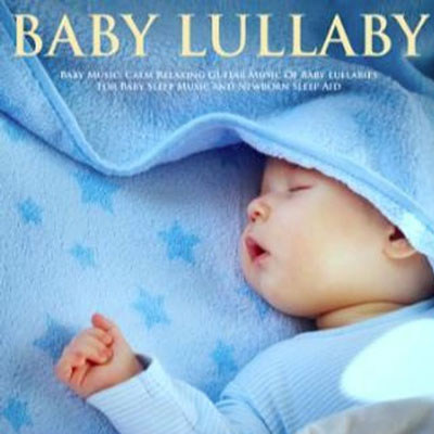 Baby Lullaby: Relaxing Baby Music