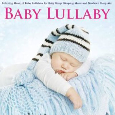 Baby Lullaby: Relaxing Baby Lullabies and Sleep Aid For Babies