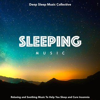 Sleeping Music