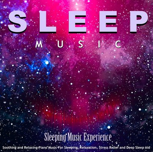 Sleep Music and Baby Lullabies | Fireheart Music
